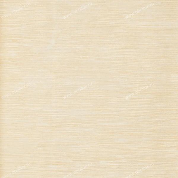 Американские обои Prospero,  коллекция Italian Damask, артикулAU-70105