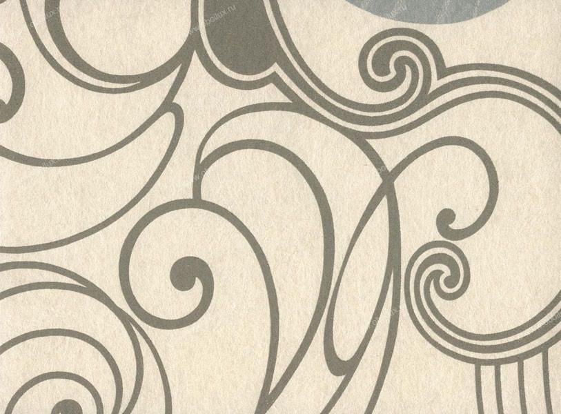 Немецкие обои Marburg,  коллекция Ravenna, артикул50314
