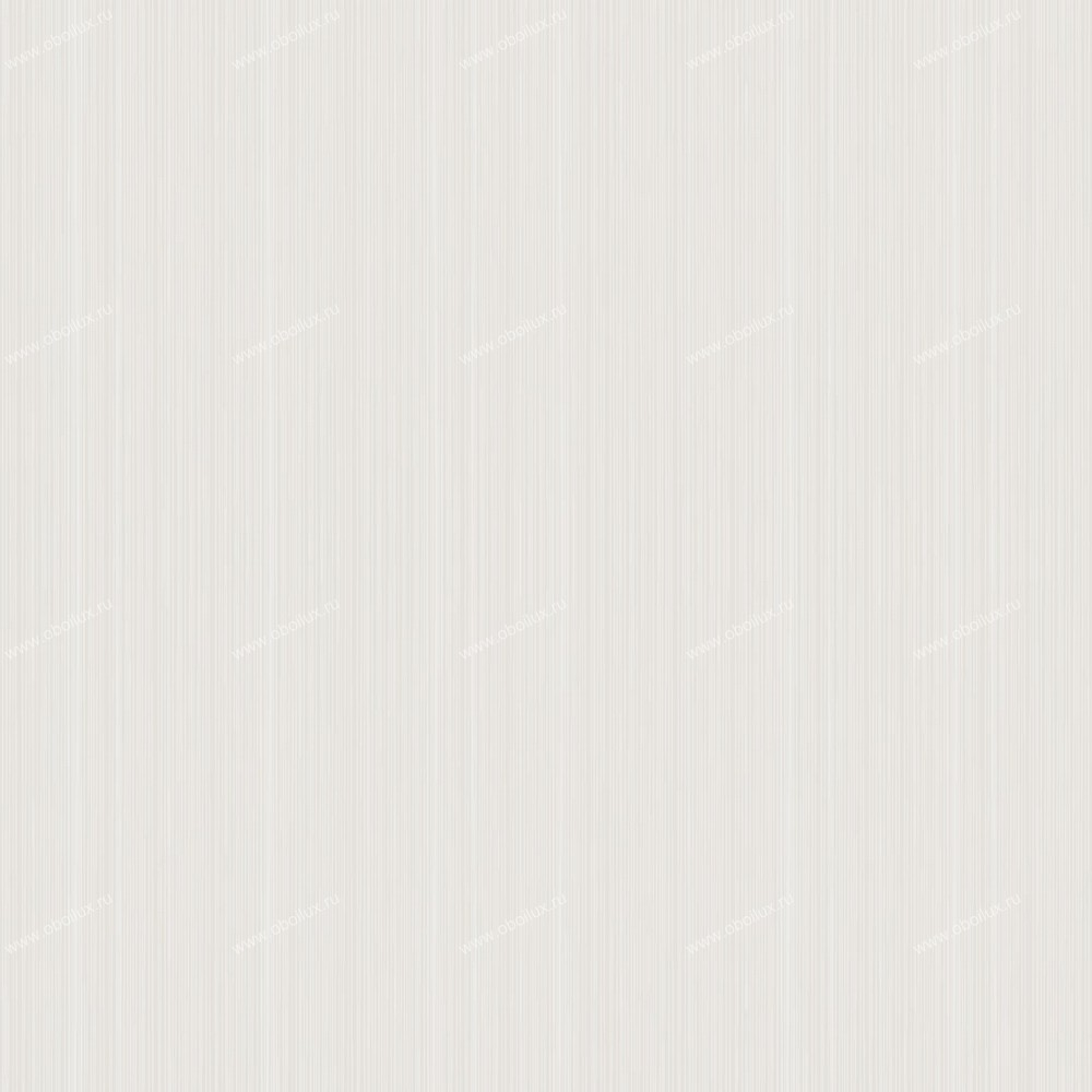 Шведские обои Eco,  коллекция White Light, артикул1704