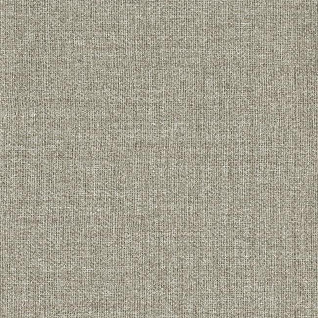 Американские обои York,  коллекция Ronald Redding - Industrial Interiors, артикулRRD7206N