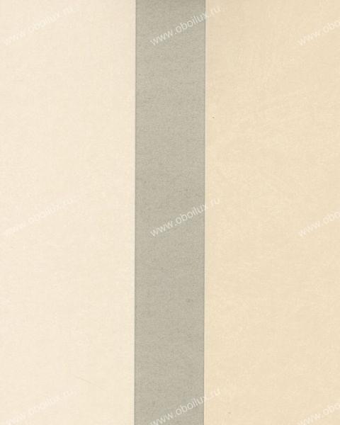 Английские обои Osborne & Little,  коллекция Wallpaper Album IV, артикулW5247-04