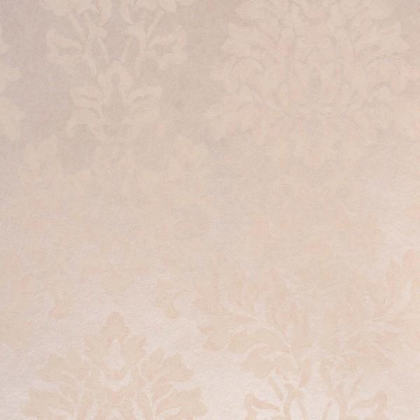 Немецкие обои Aquarelle,  коллекция Paradiso, артикул225654
