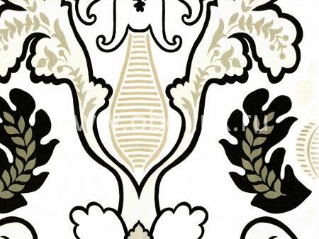 Английские обои Designers guild,  коллекция Arabella, артикулP501/02