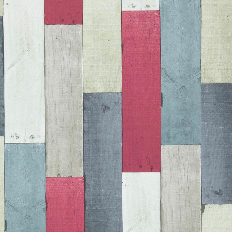 Бельгийские обои Covers,  коллекция Elements, артикул7500074