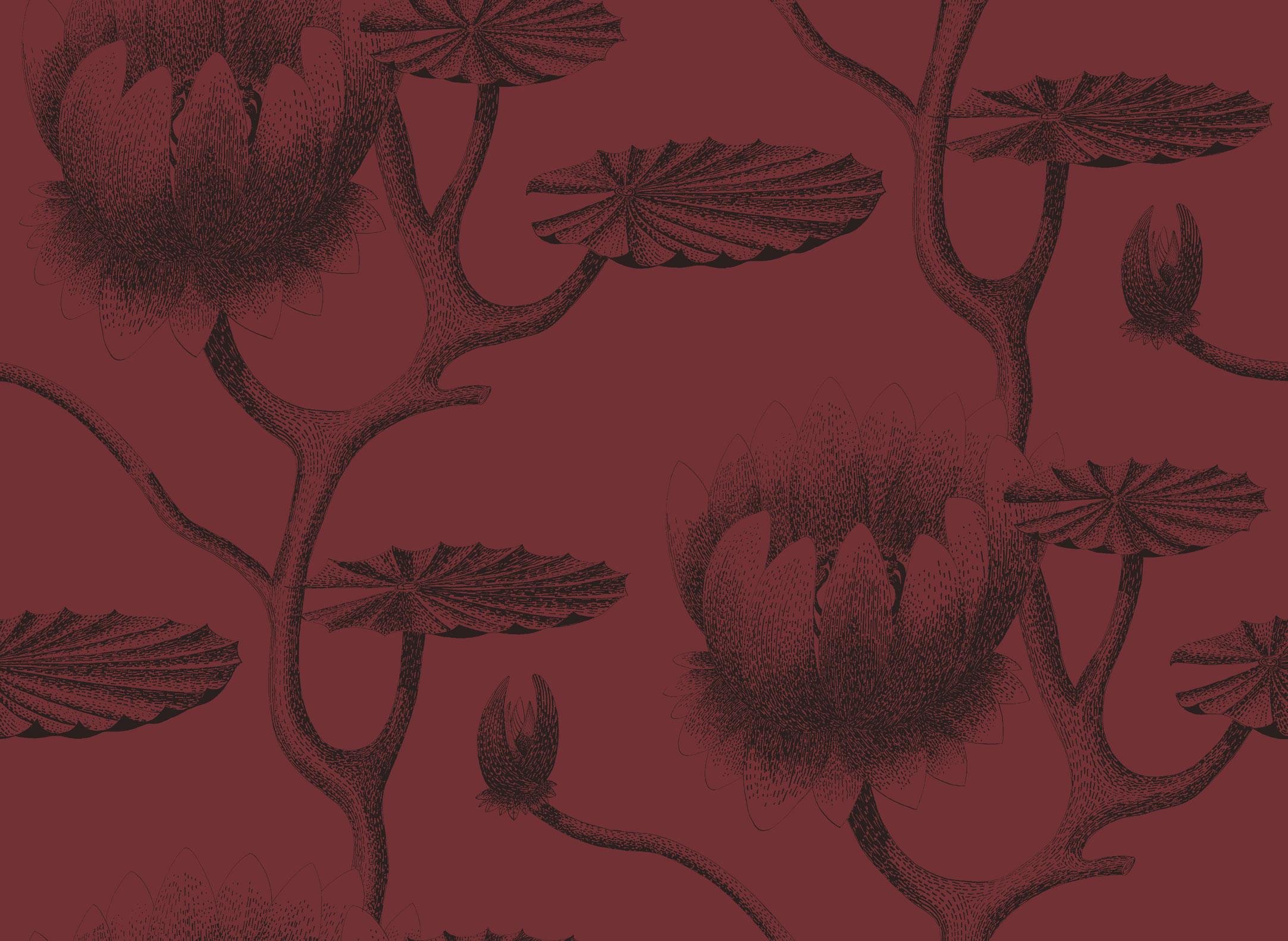 Английские обои Cole & Son,  коллекция New Contemporary 2, артикул69/3111