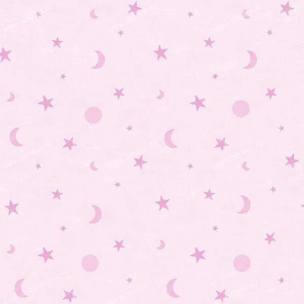 Канадские обои Aura,  коллекция Sweet Dreams, артикулG45136