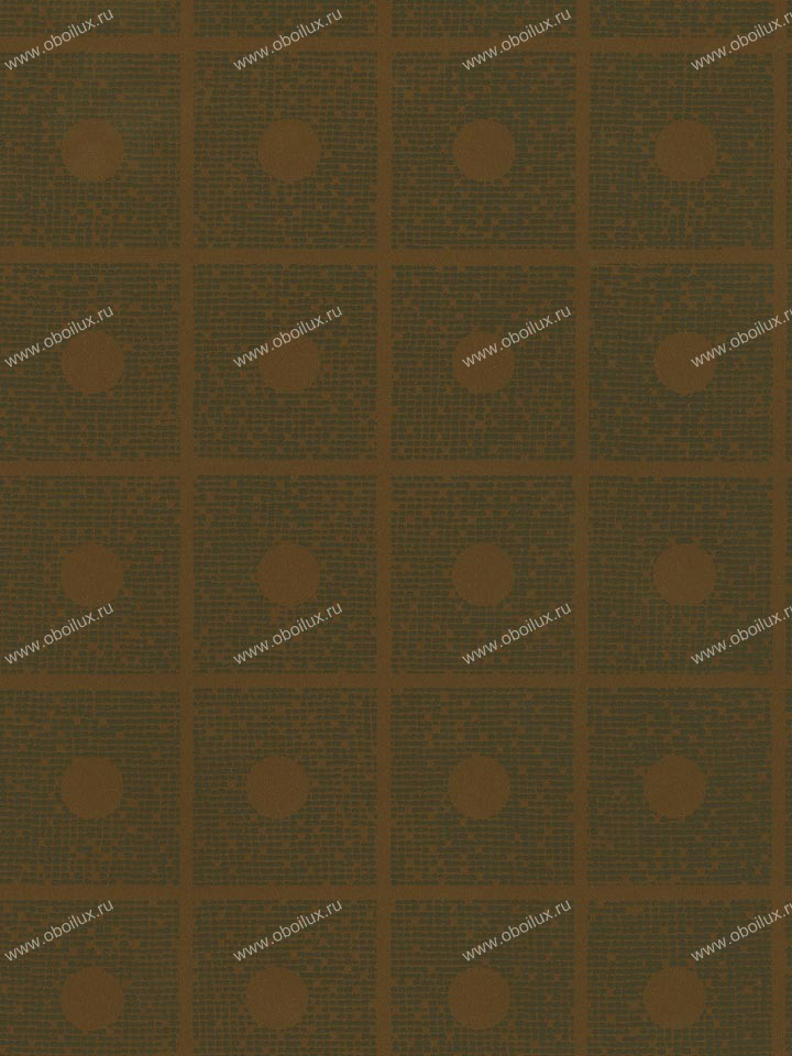 Американские обои Brewster,  коллекция Simple Space, артикул14162153