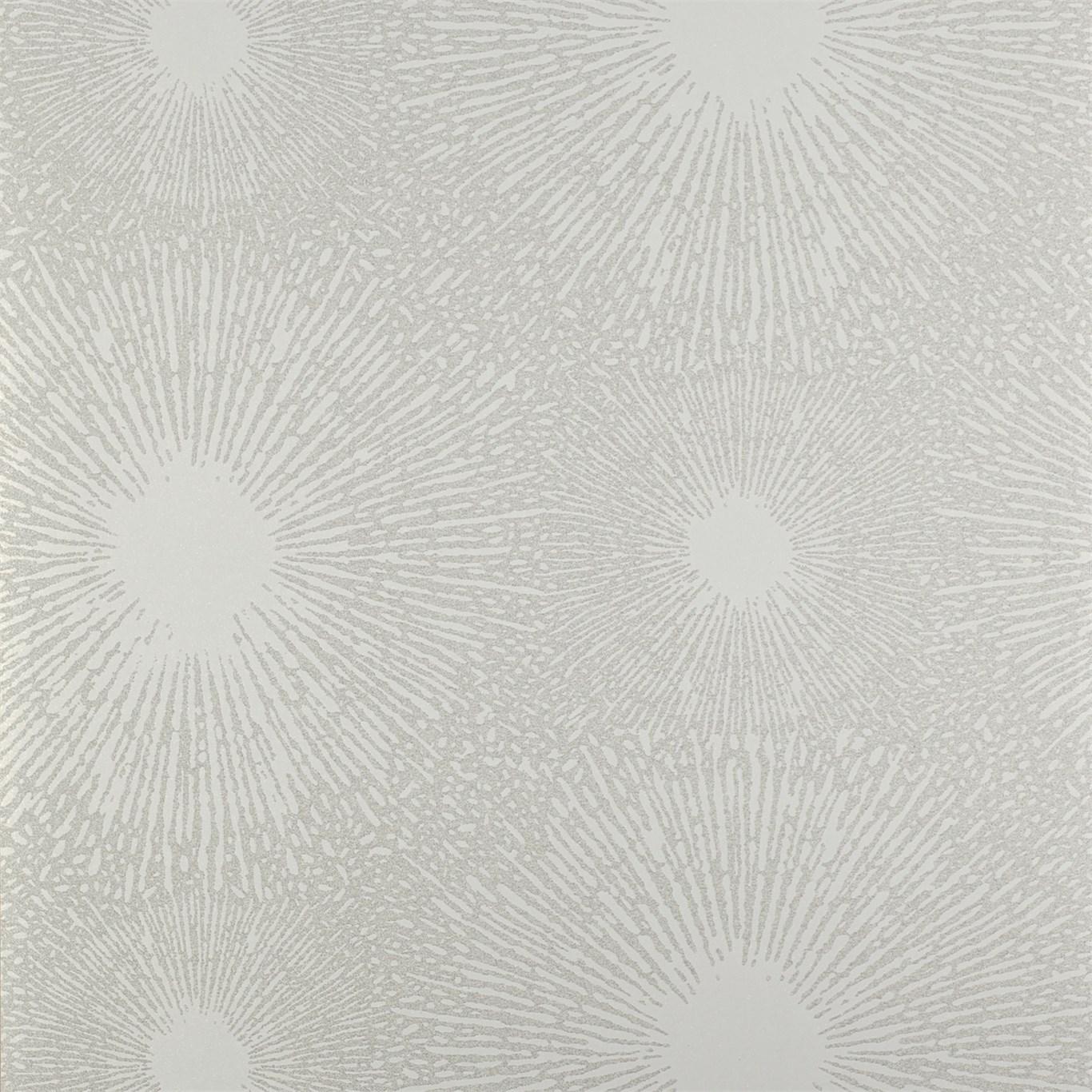 Английские обои Harlequin,  коллекция Anthology 01, артикулEREE110792