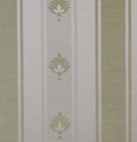 Итальянские обои Sangiorgio,  коллекция Texwall Line - Florence, артикул8808/120