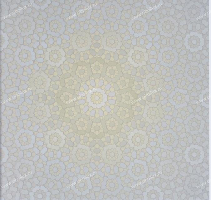 Обои  Eijffinger,  коллекция Kaleido, артикул321102