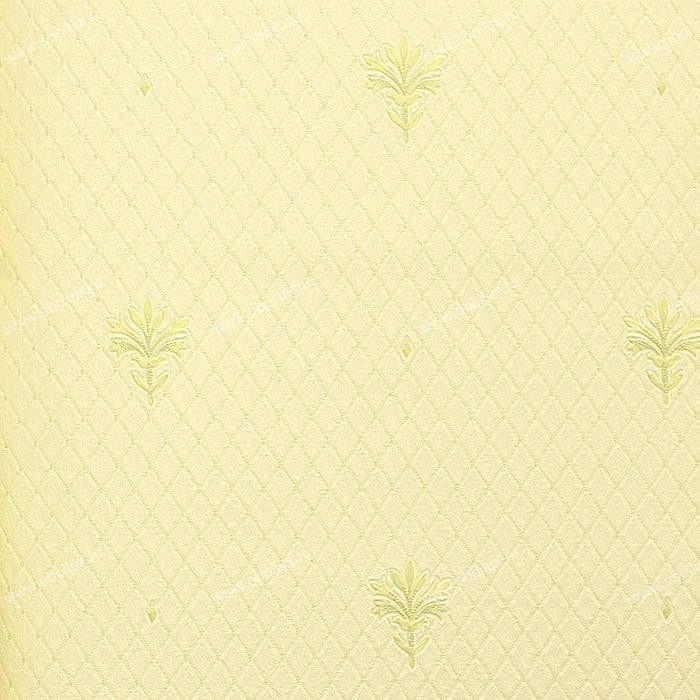 Итальянские обои Limonta,  коллекция Ornamenta, артикул94933