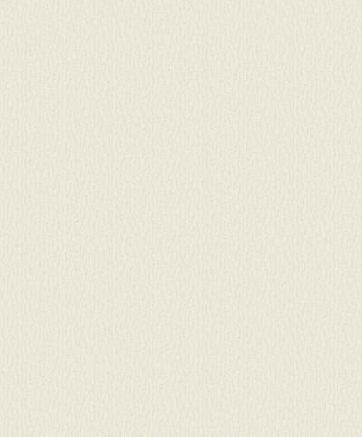 Английские обои Sketch Twenty3,  коллекция DecadencE, артикулDC00161