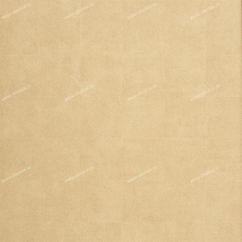 Французские обои Casamance,  коллекция Massai, артикул9000979
