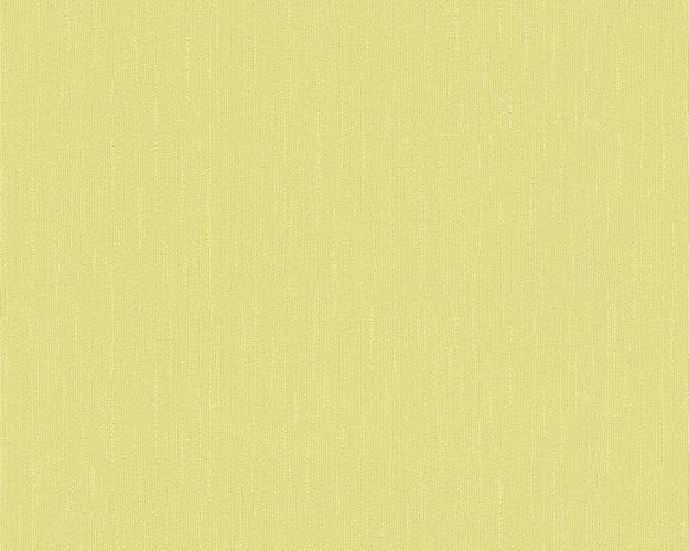 Немецкие обои A. S. Creation,  коллекция Colourfast, артикул95958-3