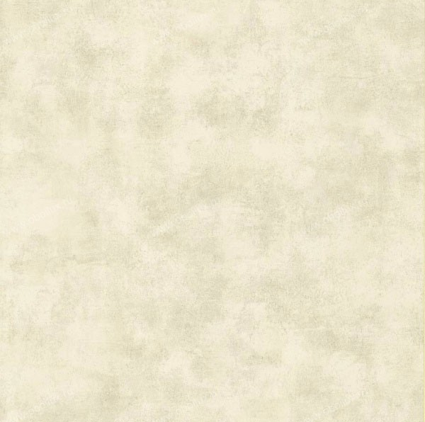 Американские обои Fresco,  коллекция Mirage Traditions, артикул987-56534