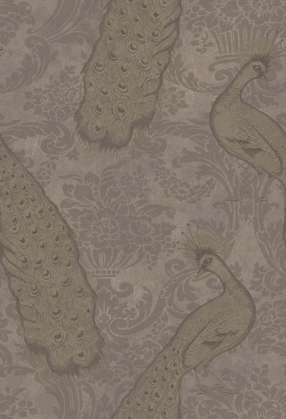 Английские обои Cole & Son,  коллекция Albemarle, артикул94/7038