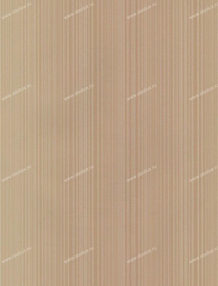 Американские обои Studio Eight,  коллекция Florentine, артикулFL21701