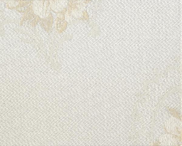 Итальянские обои Sangiorgio,  коллекция Romantic, артикулM9157/902