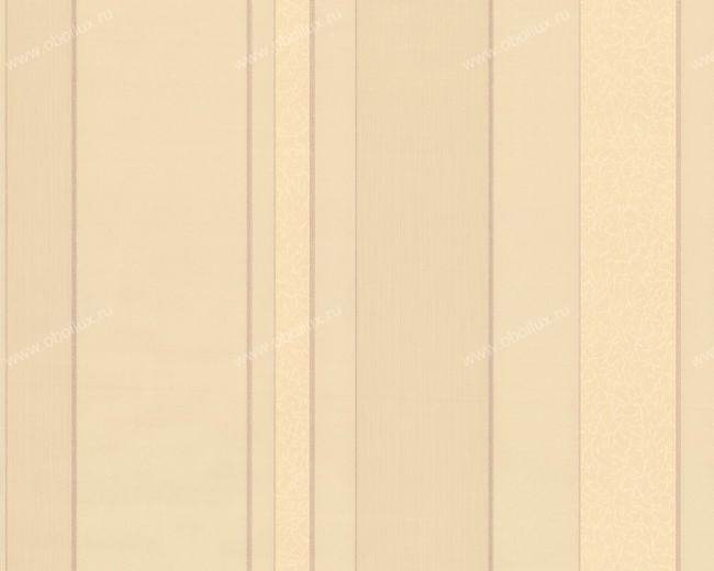Немецкие обои A. S. Creation,  коллекция Inspiration, артикул8603-23