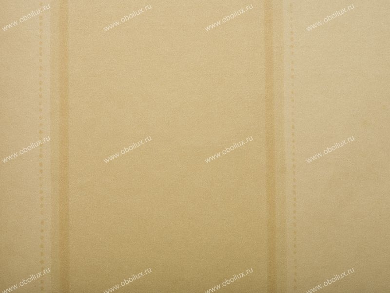 Английские обои Zoffany,  коллекция Plain & Stripes, артикул36GP07