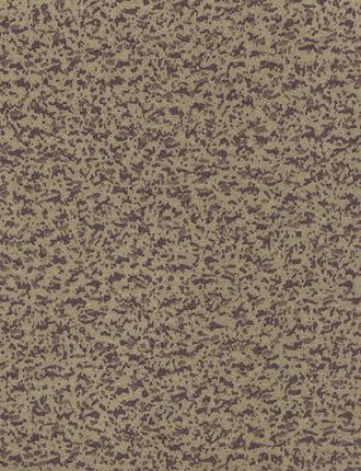Английские обои GP & J Baker ,  коллекция Threads, артикулEW15002-595