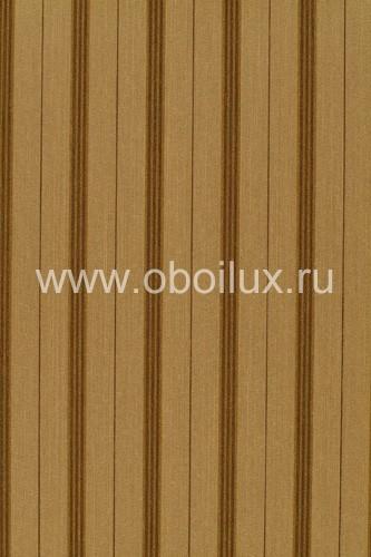 Бельгийские обои Omexco,  коллекция Diva, артикулdia3275