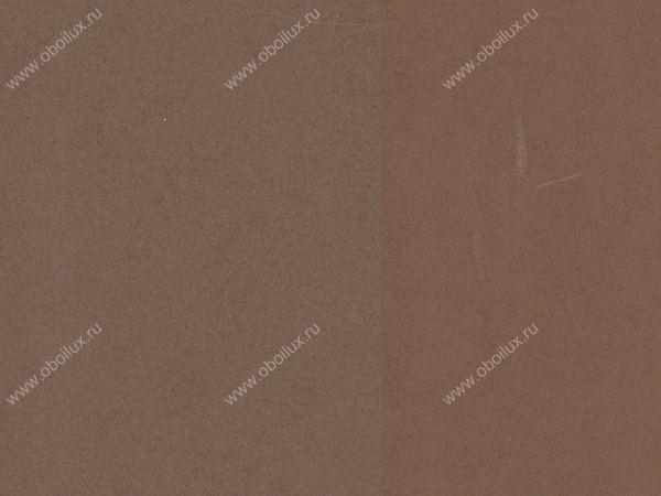 Обои  Eijffinger,  коллекция Stripes Only, артикул372040