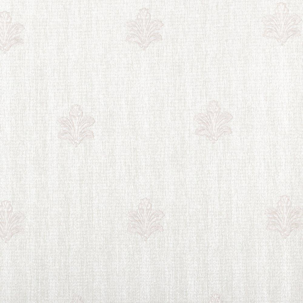 Канадские обои Aura,  коллекция Brocade, артикул2601-20852
