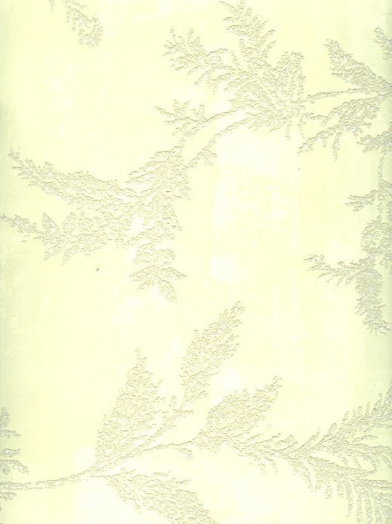 Французские обои Nobilis,  коллекция Resonance, артикулRSO727