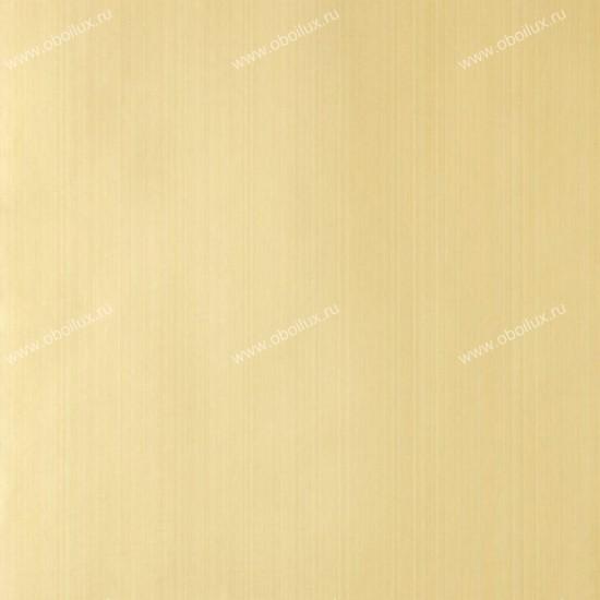 Английские обои Farrow & Ball,  коллекция Plain and Simple, артикулDR1245