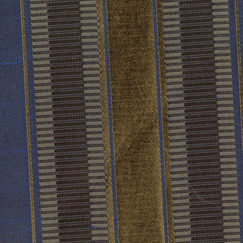 Итальянские обои Sangiorgio,  коллекция Jasmine, артикул4021/7329