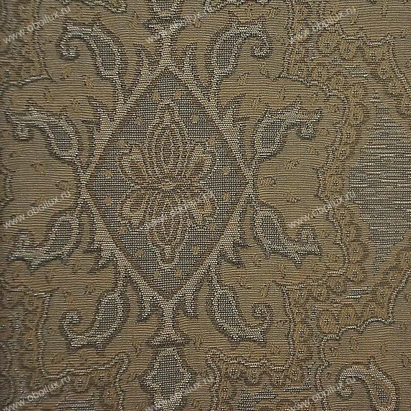 Бельгийские обои Calcutta,  коллекция Bukhara, артикул213003