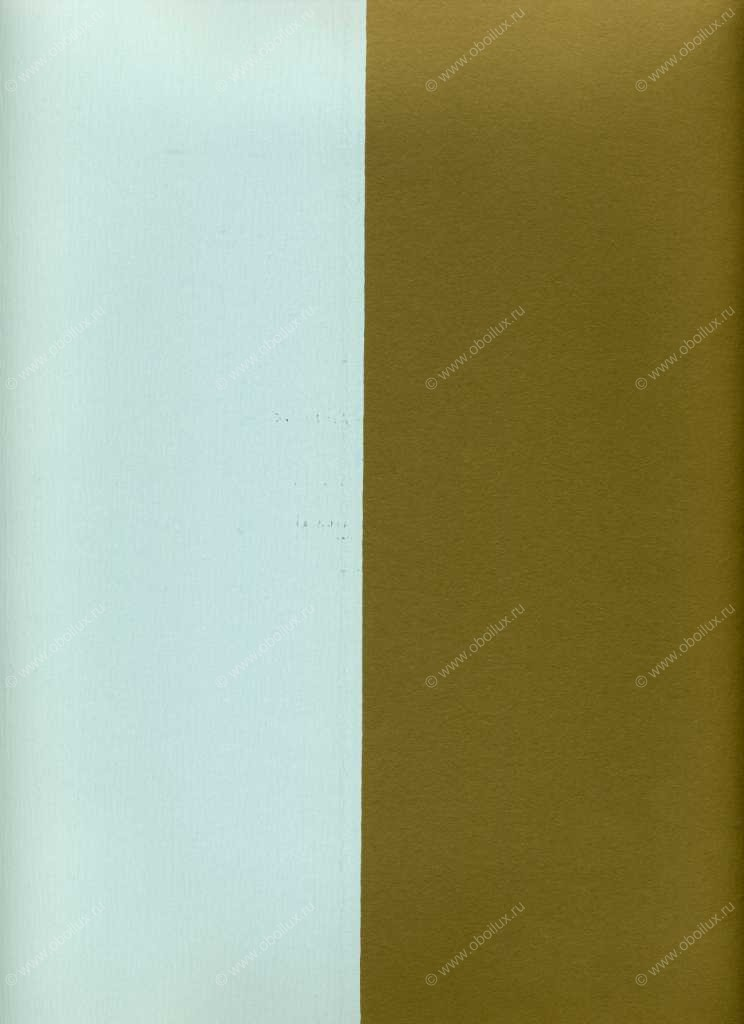 Американские обои York,  коллекция Classics Special Edition, артикулGE9539