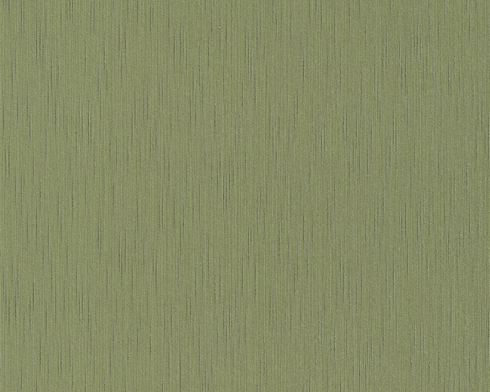 Немецкие обои Architects Paper,  коллекция Tessuto, артикул965141