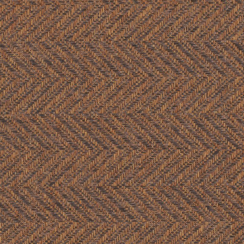 Американские обои Ralph Lauren,  коллекция Serengeti Textures, артикулLWP64983W