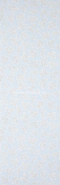 Английские обои Designers guild,  коллекция Brera, артикулP590/05