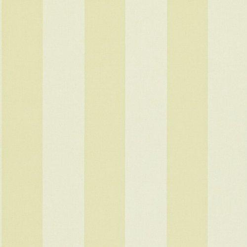 Английские обои Zoffany,  коллекция Classic Background, артикул311187