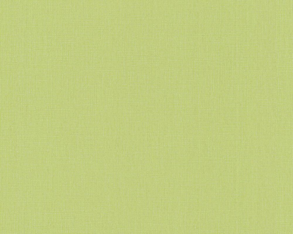 Немецкие обои A. S. Creation,  коллекция Esprit 7, артикул2661-25