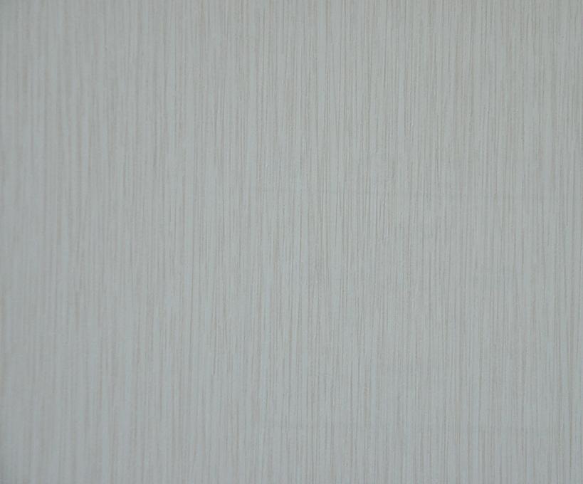 Итальянские обои Limonta,  коллекция Flow 2014, артикул74311