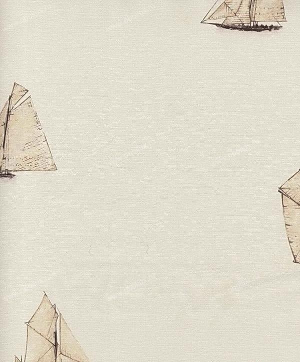 Французские обои Casadeco,  коллекция Nautic, артикулNTC15181125