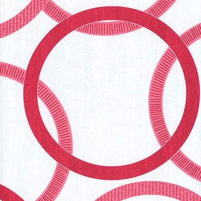 Немецкие обои Marburg,  коллекция Suprofil Style, артикул53412