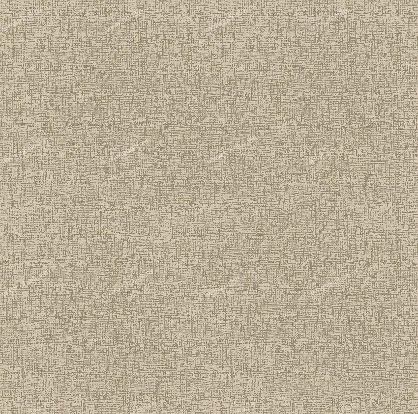 Бельгийские обои Arte,  коллекция Elegant Textures, артикул10068