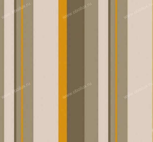 Французские обои Caselio,  коллекция No Limit, артикулNLT58171230