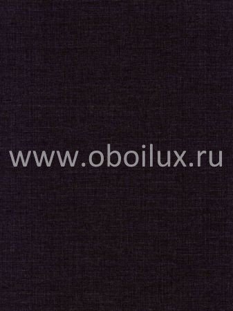 Английские обои Zoffany,  коллекция Nijinsky, артикулnij04005