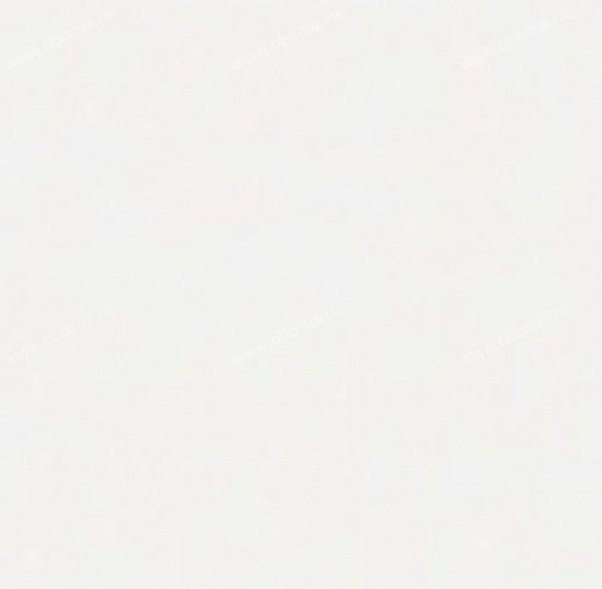 Бельгийские обои Khroma,  коллекция Colour Icon, артикулUNI010