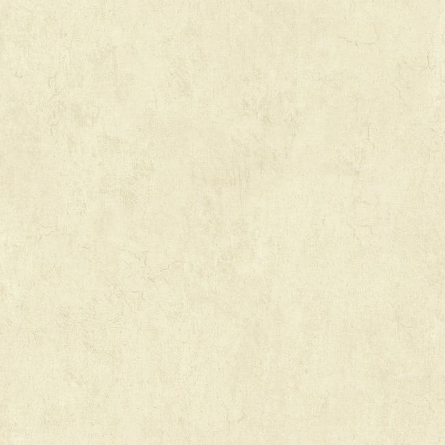 Американские обои York,  коллекция Hand Painted III, артикулHP0408