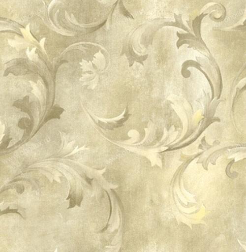 Американские обои Wallquest,  коллекция Athena, артикулAT41508