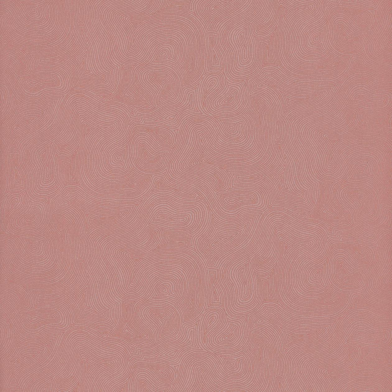 Французские обои Caselio,  коллекция Trio, артикулTIO68023066