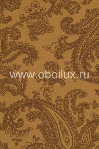 Бельгийские обои Omexco,  коллекция Kashmir, артикулksa103