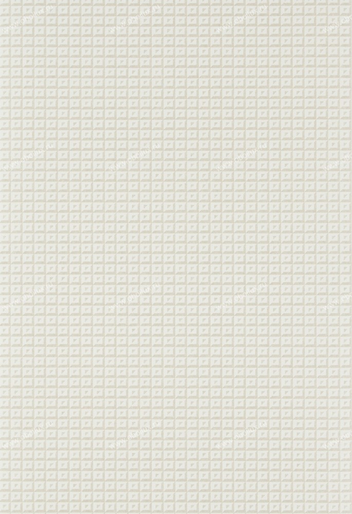 Английские обои Designers guild,  коллекция Castellani, артикулP597/01